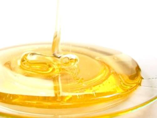 Як розтопити зацукровані мед