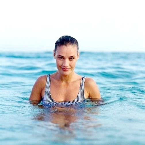 Як знизити рівень адреналіну