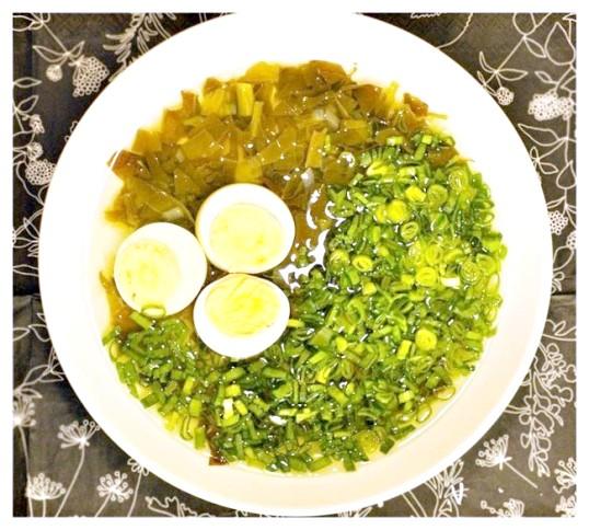 Як варити щавлевий суп