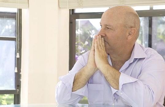 Як зацікавити чоловіка постарше