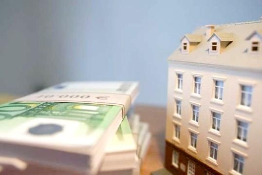 Як купити житло в розстрочку