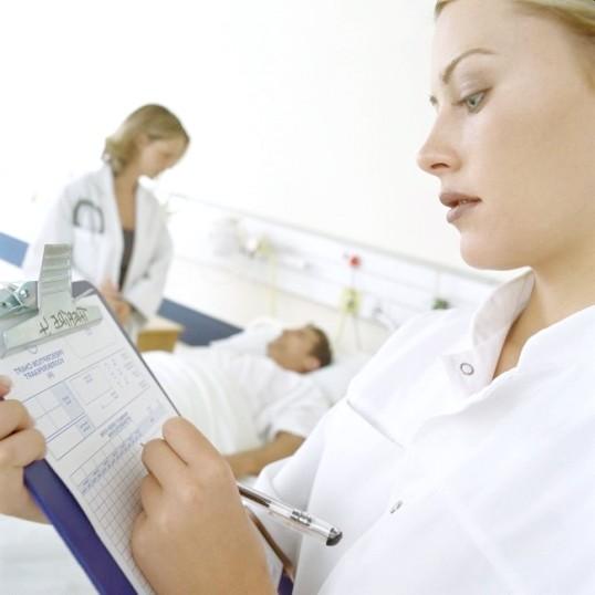 Як оформити медичний поліс