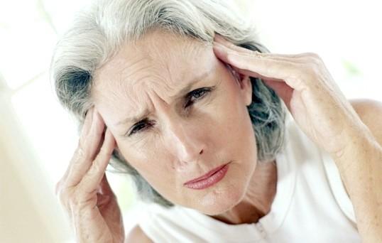 Як поліпшити кровопостачання головного мозку