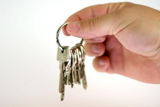 Як викупити квартиру у держави