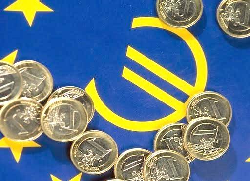 Як взяти кредит в Німеччині