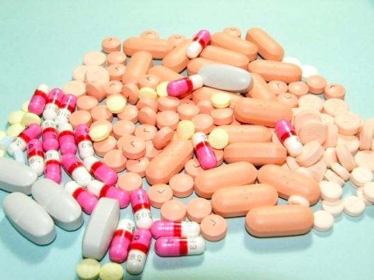 Коли потрібно приймати протизаплідні таблетки